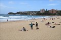 Image for Manly Beach and Surrounds - North Steyne, Manly, Australia