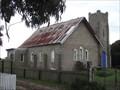 Image for Welsh Methodist Church (former) - Snake Valley, Victoria , Australia