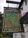 Image for The Green Man - Colne, Cambridgeshire