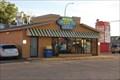 Image for Pizza 73 - Calgary, Alberta