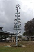 Image for Marktplatz Park -- Fredericksburg TX