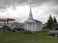 Image for Wayside Chapel - Brandon, Manitoba