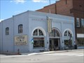 Image for Cheshire Antiques - Gardnerville, NV
