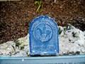 Image for #66 - Lake Magdalene Church - Tampa FL
