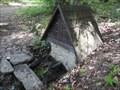 Image for Studánka Rakouské louky - Jamolice, Czech Republic