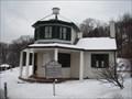 Image for La Vale Toll Gate House  -  La Vale, MD