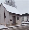 Image for Milchhüsli - Wahlen, BL, Switzerland