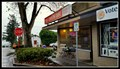 Image for Five Corners Café — White Rock, BC