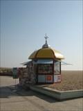 Image for Quiosque da Praia - Póvoa de Varzim, Portugal