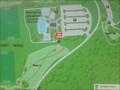 Image for Disc Golf - Mine Kill State Park,North Blenheim, NY