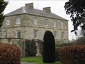 Image for Little Houghton House - Bedford Road, Little Houghton, Northamptonshire, UK