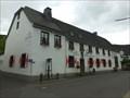 Image for Domherrenhof in Walporzheim - NRW / Germany