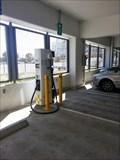 Image for Santa Clara Garage Charging Station - Santa Clara, CA