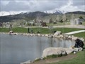 Image for The Cove at Herriman Spring Pond - Herriman, Utah