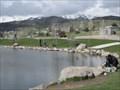 Image for The Cove at Herriman Spring Pond - Herriman, Utah