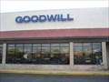 Image for Winder Goodwill