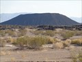 Image for Amboy Crater - Amboy, California, USA.