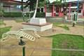 Image for Parque Popular - São Tomé, Sao Tome and Principe