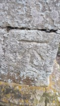 Image for Benchmark - St George - St Cross South Elmham, Suffolk