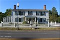 Image for Kent-DeLord House - Plattsburgh, NY