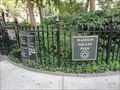 Image for Madison Square Park  -  New York City, NY