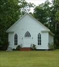 Image for O'Kelly Chapel, Farrington, NC
