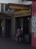 Image for Beach Convenience Store, Manly, NSW, Australia