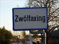 Image for Zwölfaxing - Lower Austria, Austria