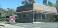 Image for Jack in the Box  - State - Santa Barbara, CA