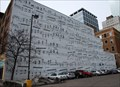 Image for Schmitt Music Mural - Minneapolis, MN