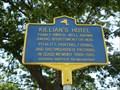 Image for Killian's Hotel - Massapequa, NY