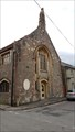 Image for Bell Street United Church - Shaftesbury, Dorset