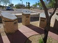 Image for Officer Down Memorial, Apache Junction Police Department - Apache Junction, AZ