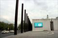Image for Säulen für die Bundesländer - Bonn, NRW, Germany
