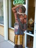 Image for E&J Cigar Indian - Stuart, FL