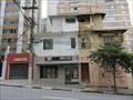 Image for Vanilla Caffe -Al Itu -  Sao Paulo, Brazil