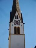 Image for Glockenturm St. Georg - Rum, Tyrol, Austria