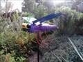 Image for Dragonfly  -  Encinitas, CA