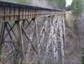 Image for Little Cahaba/White's Chapel Bridge - Trussville, Alabama