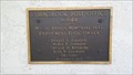 Image for Hornbrook Post Office - 1975 - Hornbrook, CA