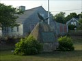 Image for World War I Memorial - Chatham, MA