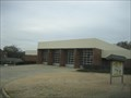 Image for Athens-Clarke County Fire Station #1