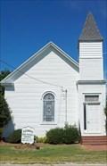 Image for Assawoman United Methodist Church - Assawoman, VA