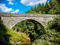 Image for Pont Napoléon - Vosges, FR