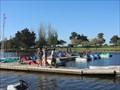 Image for Shoreline Aquatic Center Rentals - Mountain View, CA