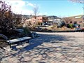 Image for Triangle Park and Rose Garden - Oliver, BC