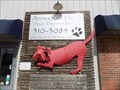 Image for Red Dog - Norman, OK