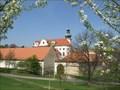 Image for Brevnov Monastery - Praha, CZ