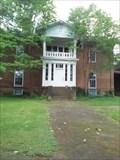 Image for Gregg House - Fayetteville AR