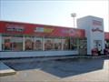 Image for TA Travel Center  -  Wytheville, VA
